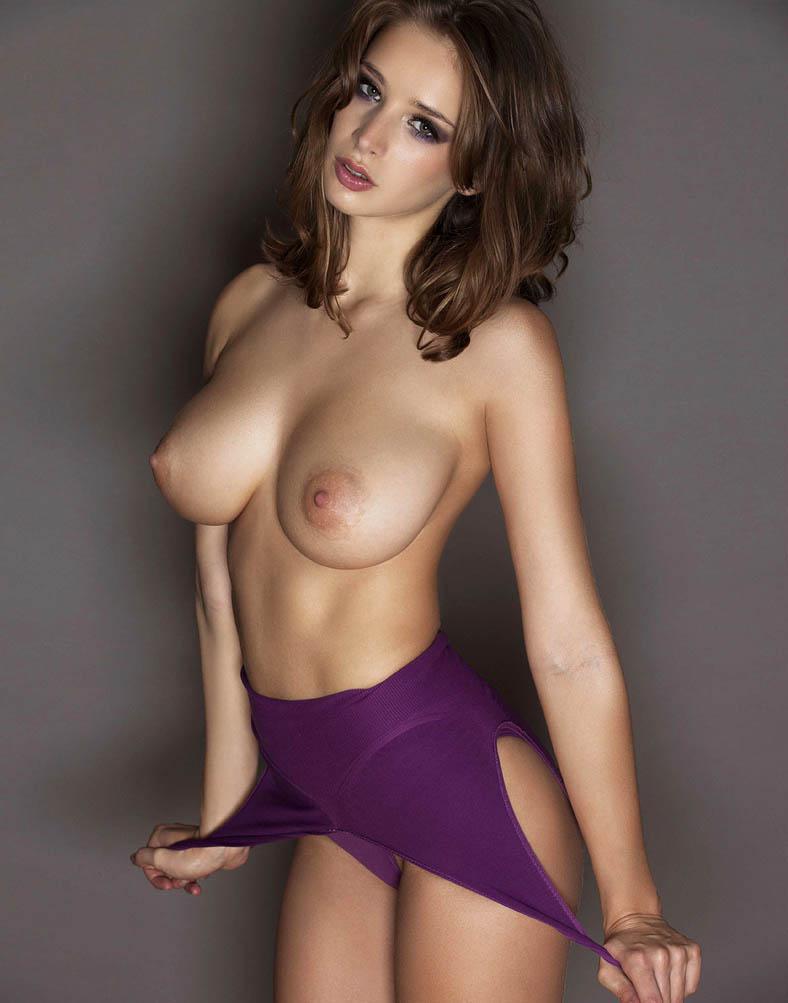 Megan nuzum hacked,Vany Vicious Nude Sexy - 77 Photos Erotic clips Zoe kravitz sexy 7 Photos,Delaia Gonzalez photos