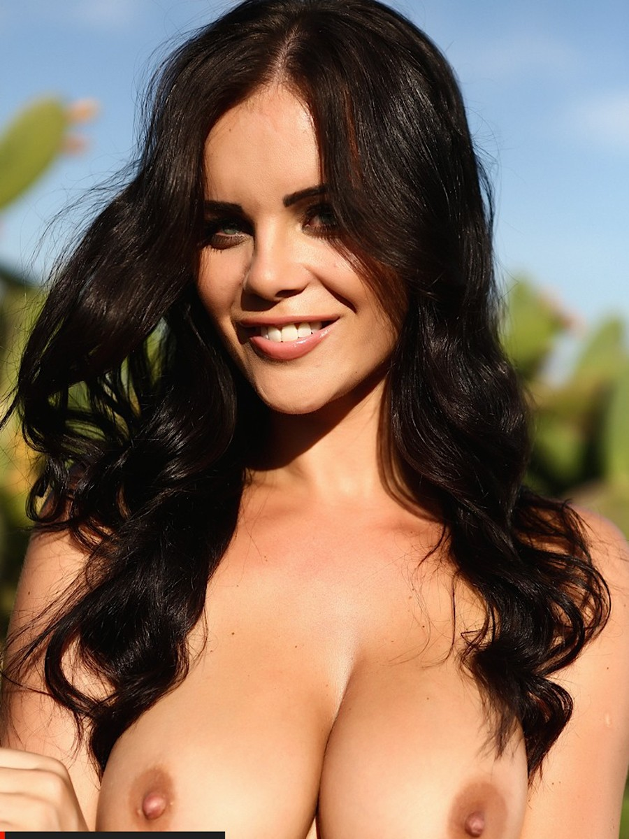 Emma glover topless thefappening