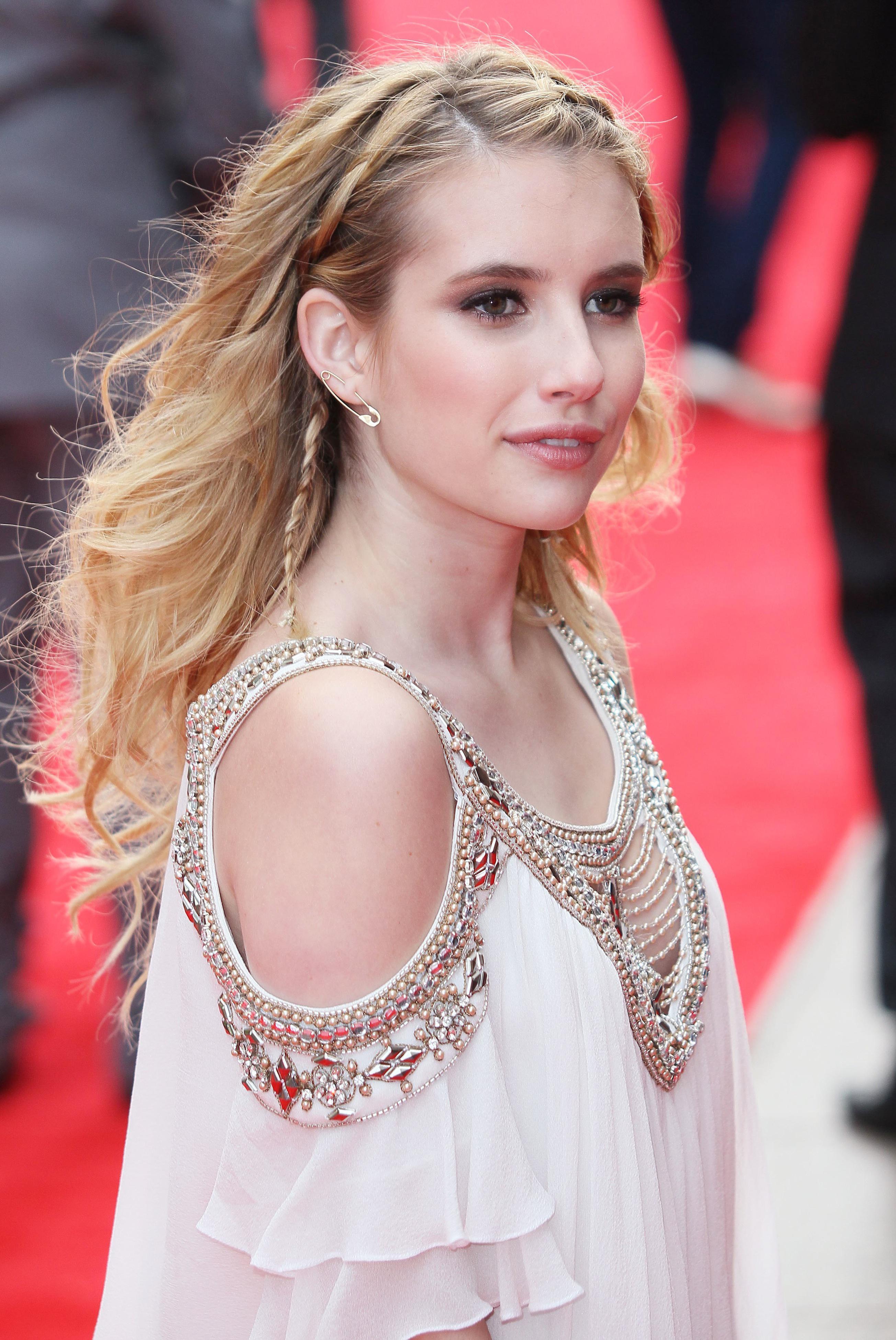 Emma roberts palo alto 2014 - 1 1