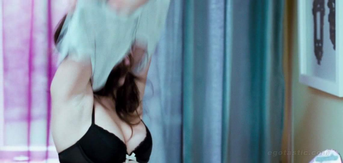 Emma roberts palo alto 2014 - 1 2
