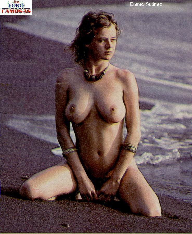 Francesca neri in las edades de lulu - 2 part 4
