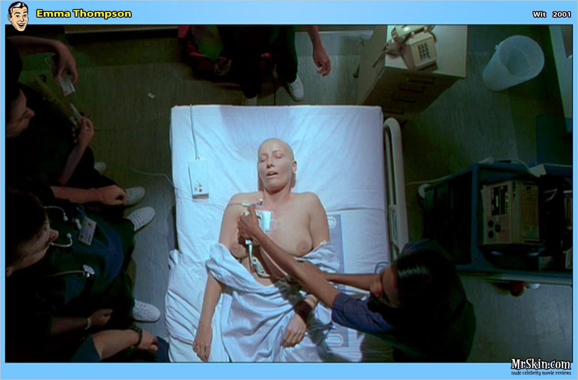 Mocha girl mae playboy nude