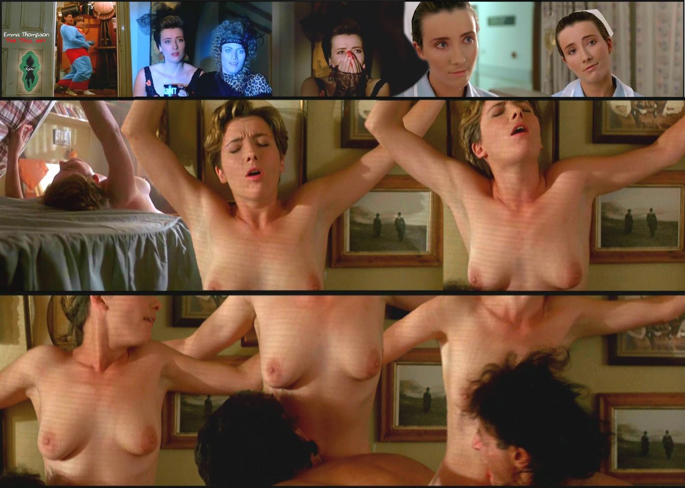 Порно с келли хемингуэй
