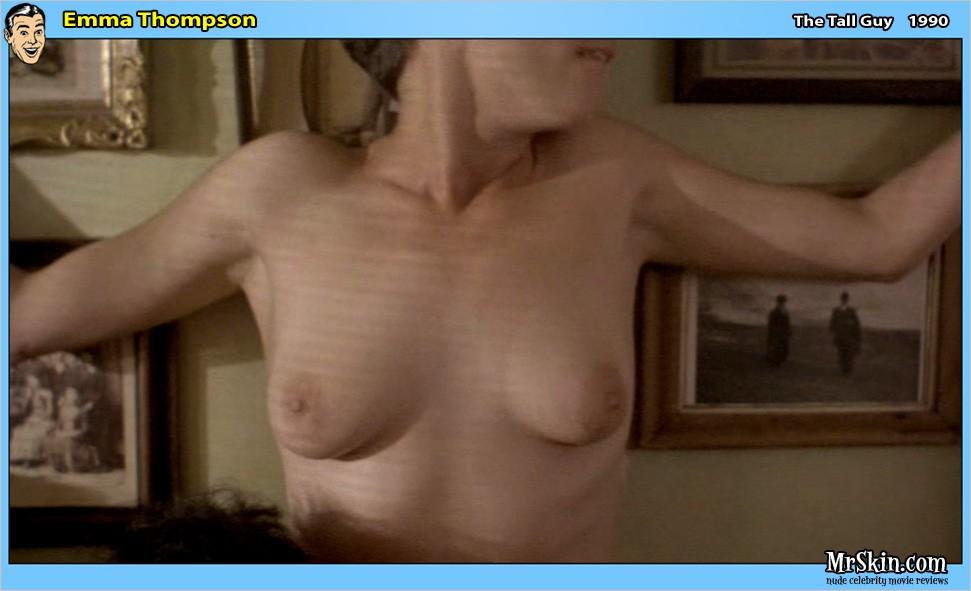 Emma Thompson Nude, Naked - Pics And Videos - Imperiodefamosas-2312