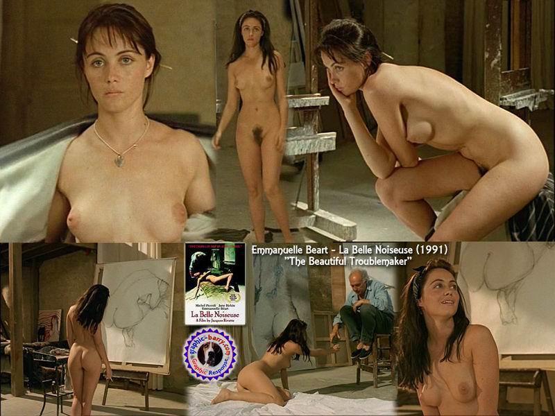 porno-film-pogryazshie-v-grehah-smotret-onlayn