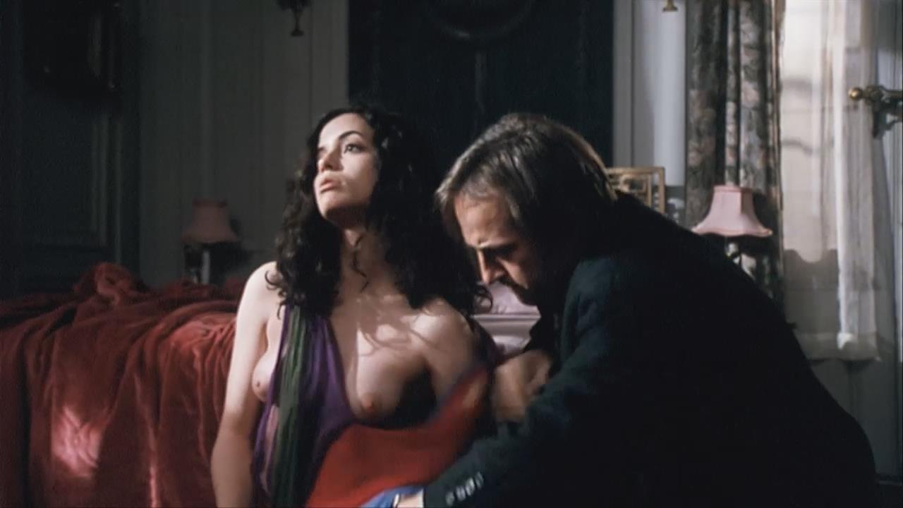 Mariza villarreal, instagram photo, quotmy butt is shrinking