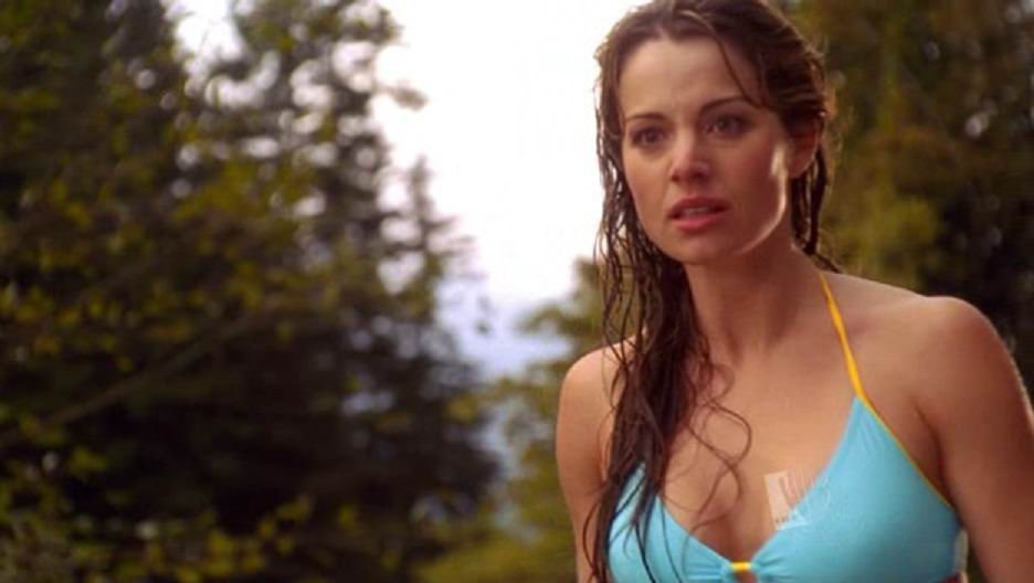 erica durance Search - XVIDEOSCOM -