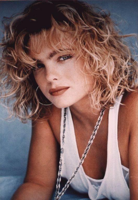 Taylor little nude photos 52