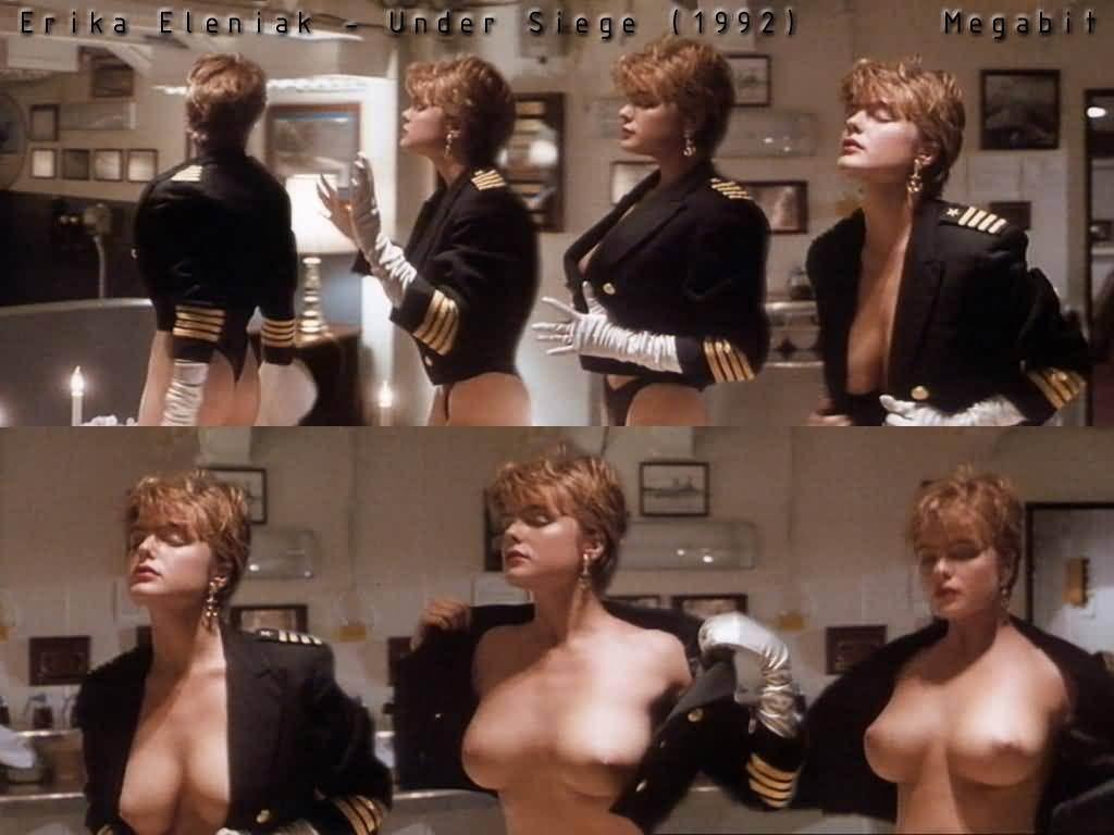 фото актрисы из порно фильма mery eleniak
