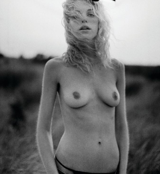 Erin Esurance - 12 fotos - xHamstercom
