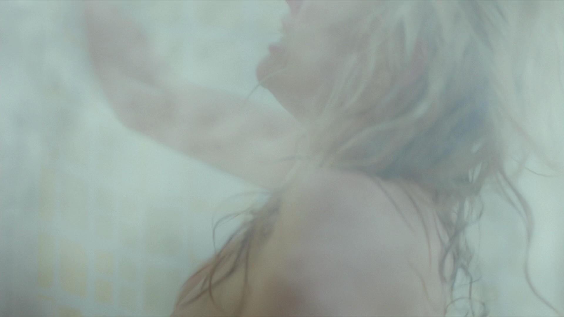 Erin Richards Desnuda Fotos Y Vídeos Imperiodefamosas