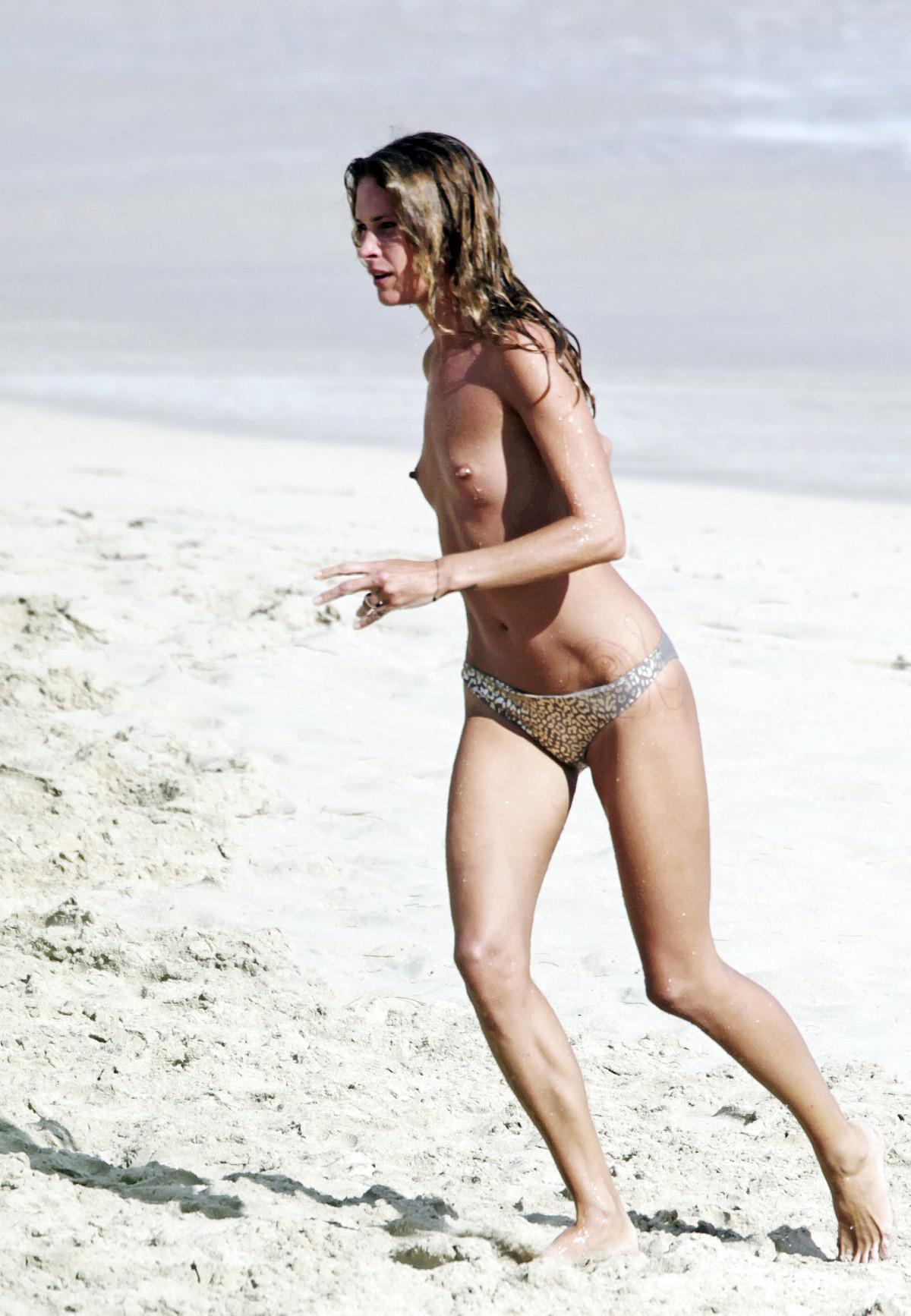 Las fotos de Victoria Justice y Ariana Grande desnudas a