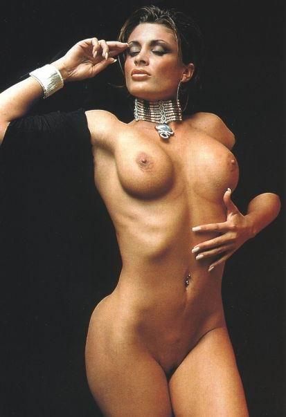 Latin celebrities nude