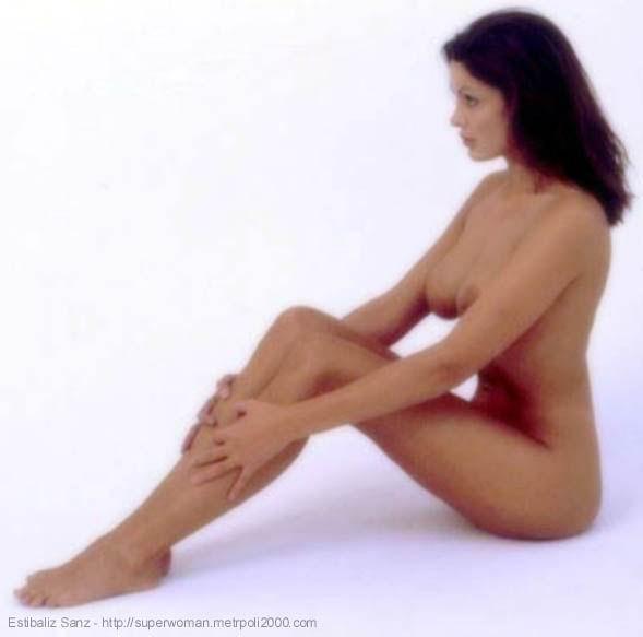 Fabiana semprebom nude