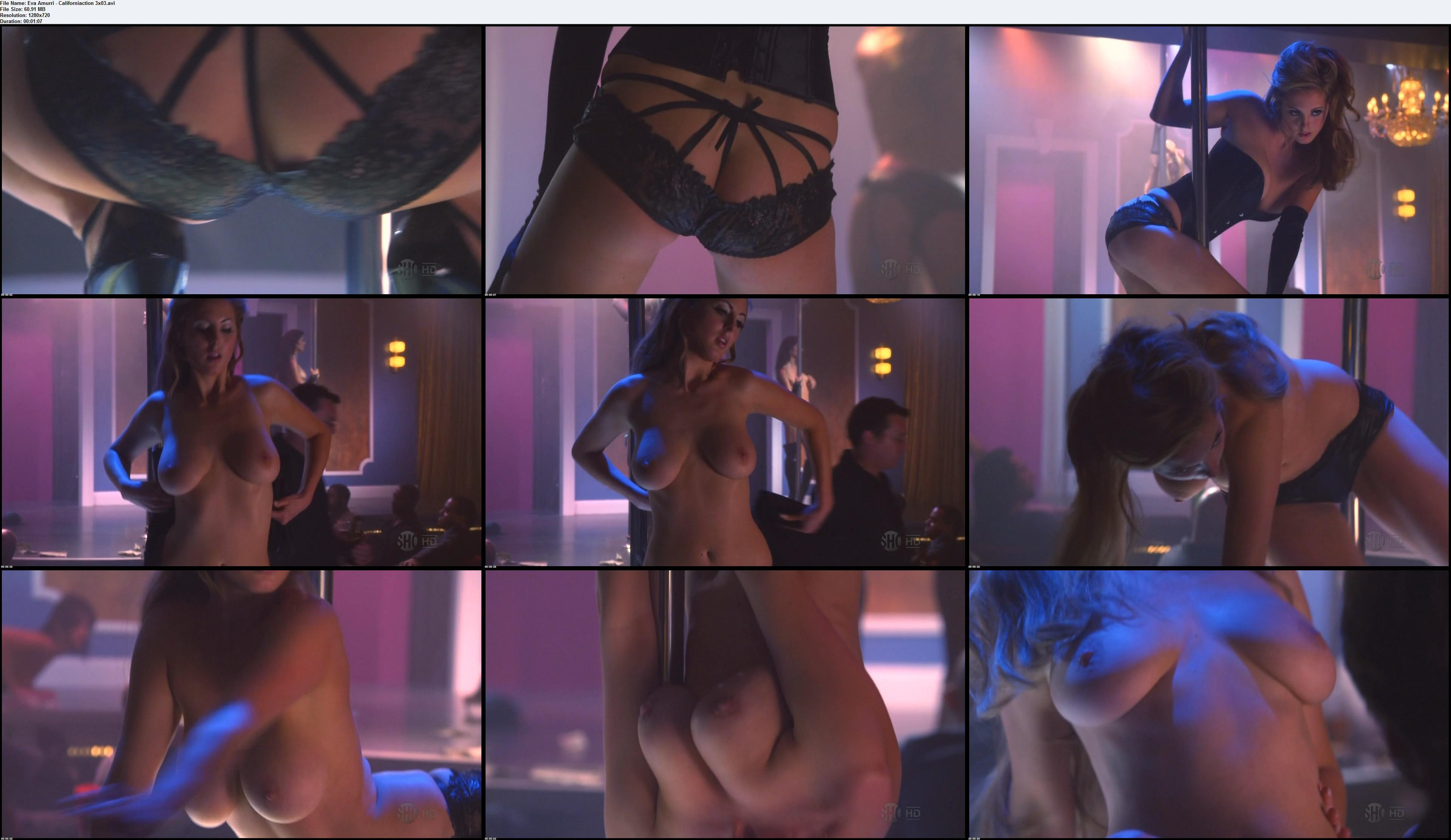 xxx sex full hot in usa