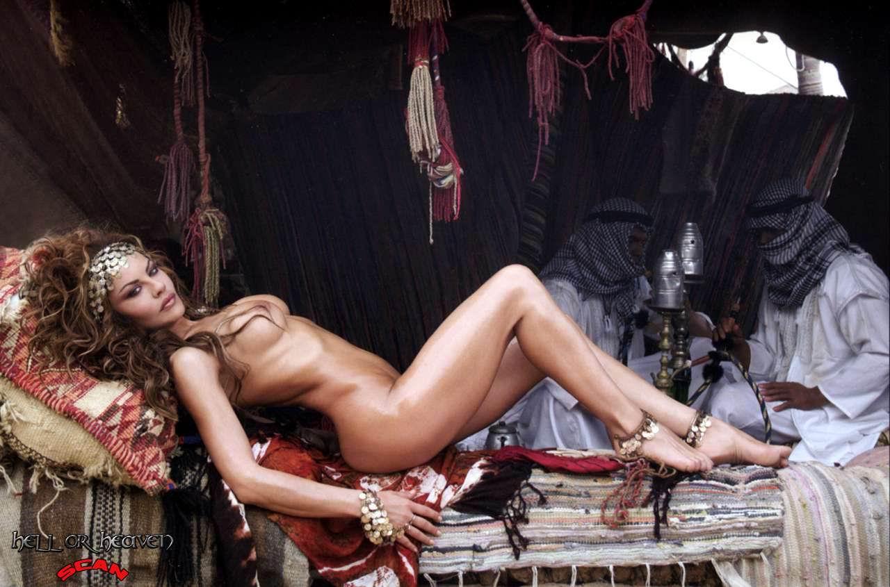 erotika-v-italii