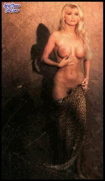 Showing porn images for eva henger compilation porn