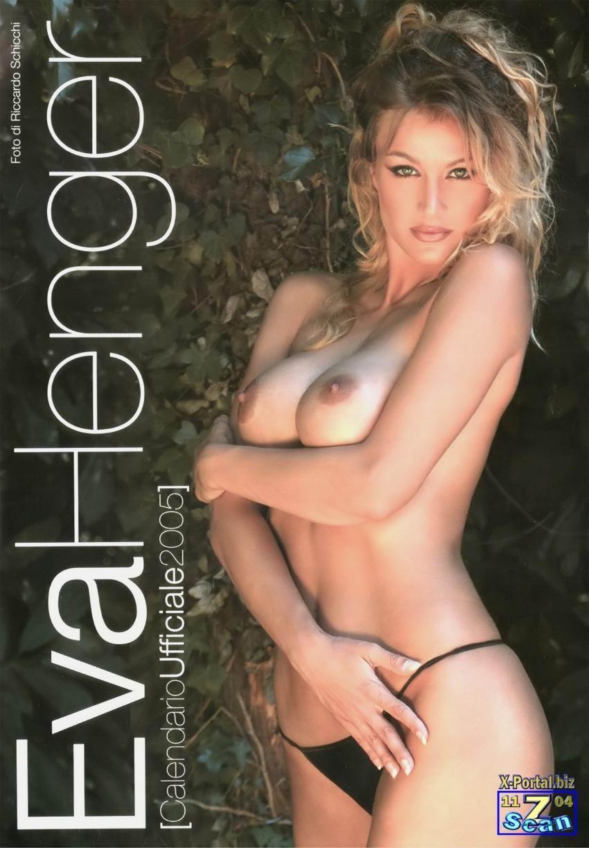 eva-henge-sexy-porno-my-wife-fucks-black-cocks-stories