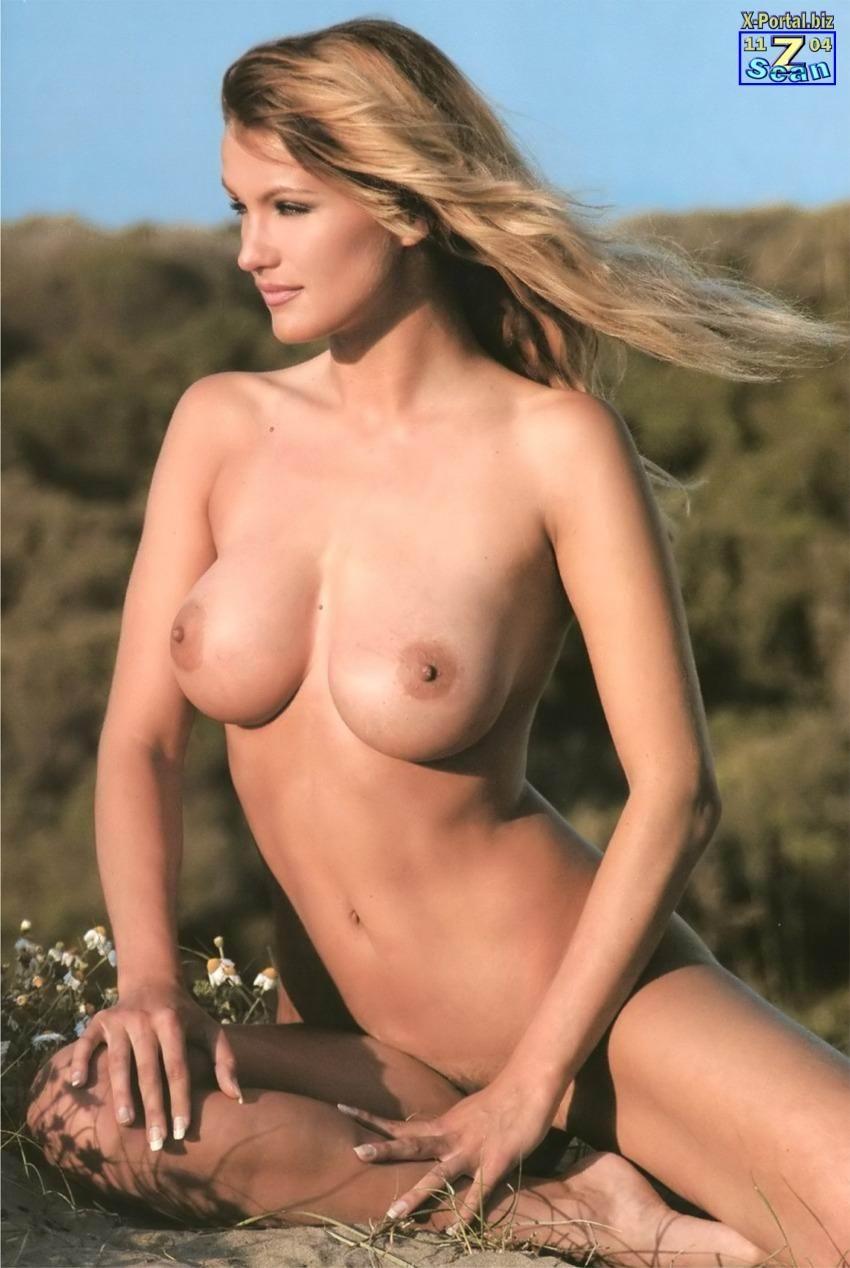 Thai free nude thumbs