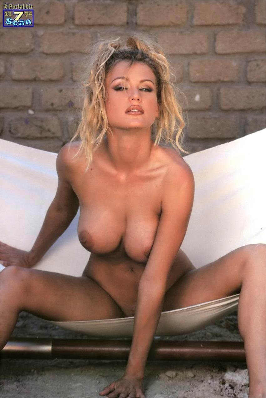 Showing porn images for eva enger porn
