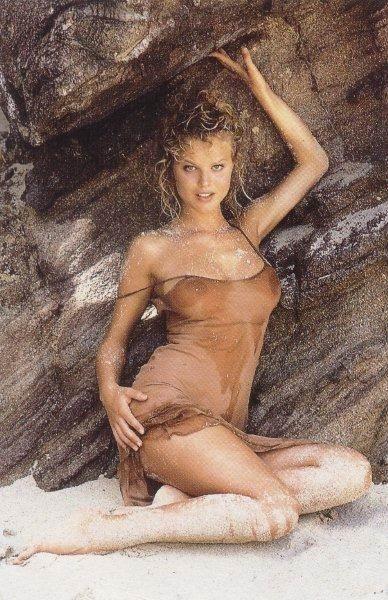 Natalia verbeke nude in el otro lado de la cama - 1 5