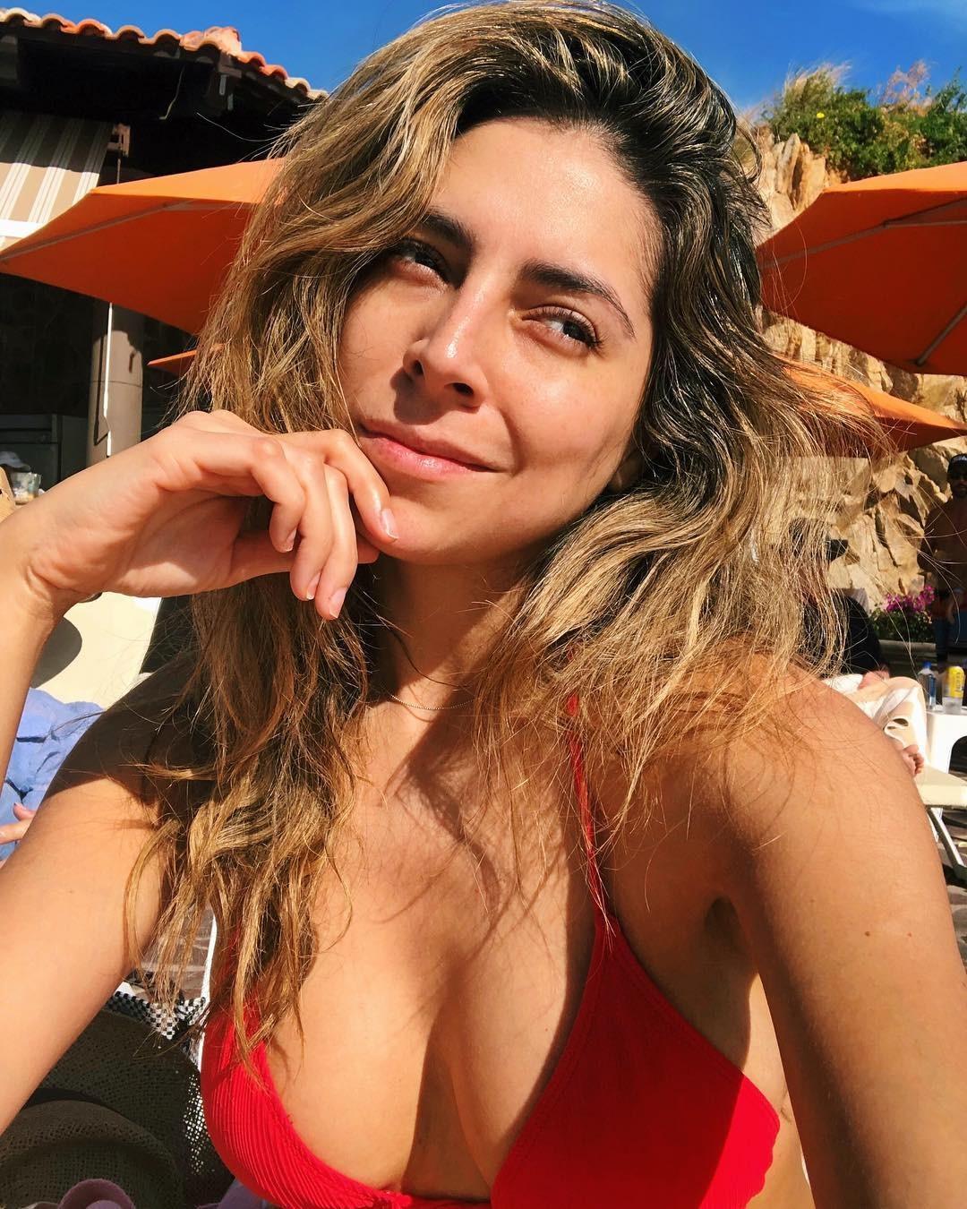 Nackt  Eva Marcela Amour Angels