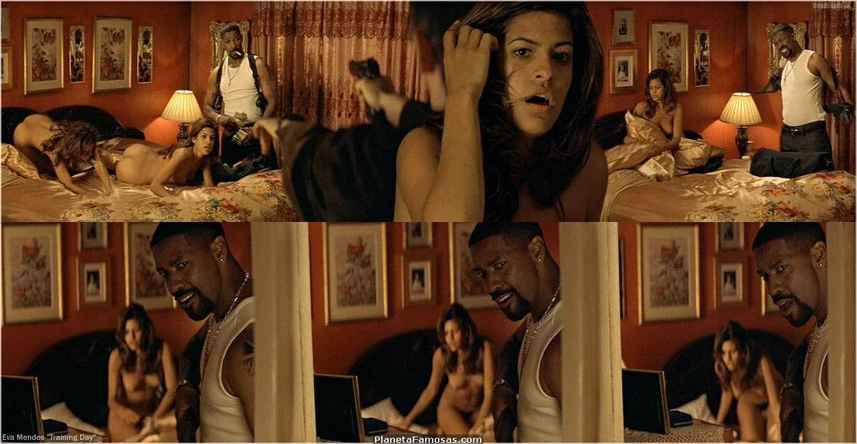 aletta-ocean-film-porno