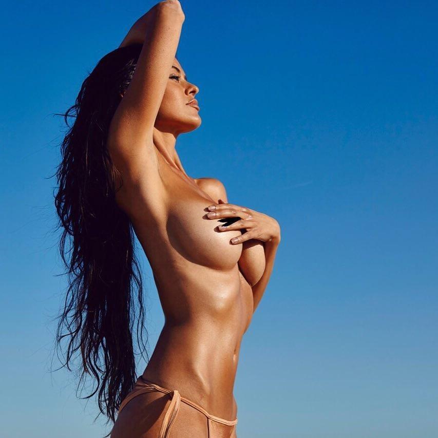 Eve plumb porn homemade xxx pics