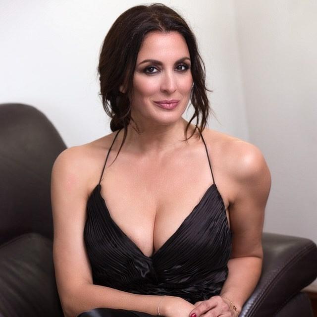 Eva Ruiz Martin Desnuda Fotos Y Vídeos Imperiodefamosas