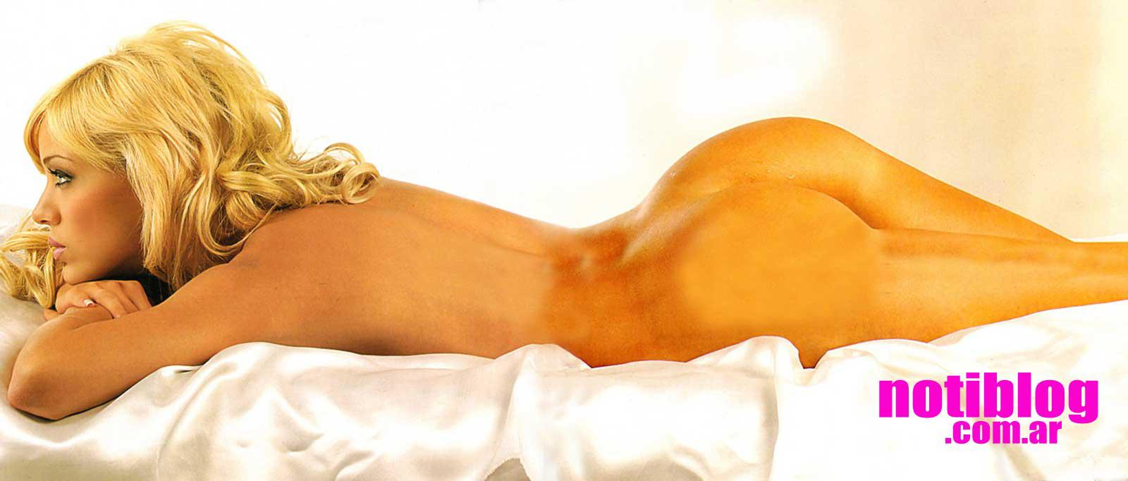Shaved movie evangelina anderson sex nude coco austin younger
