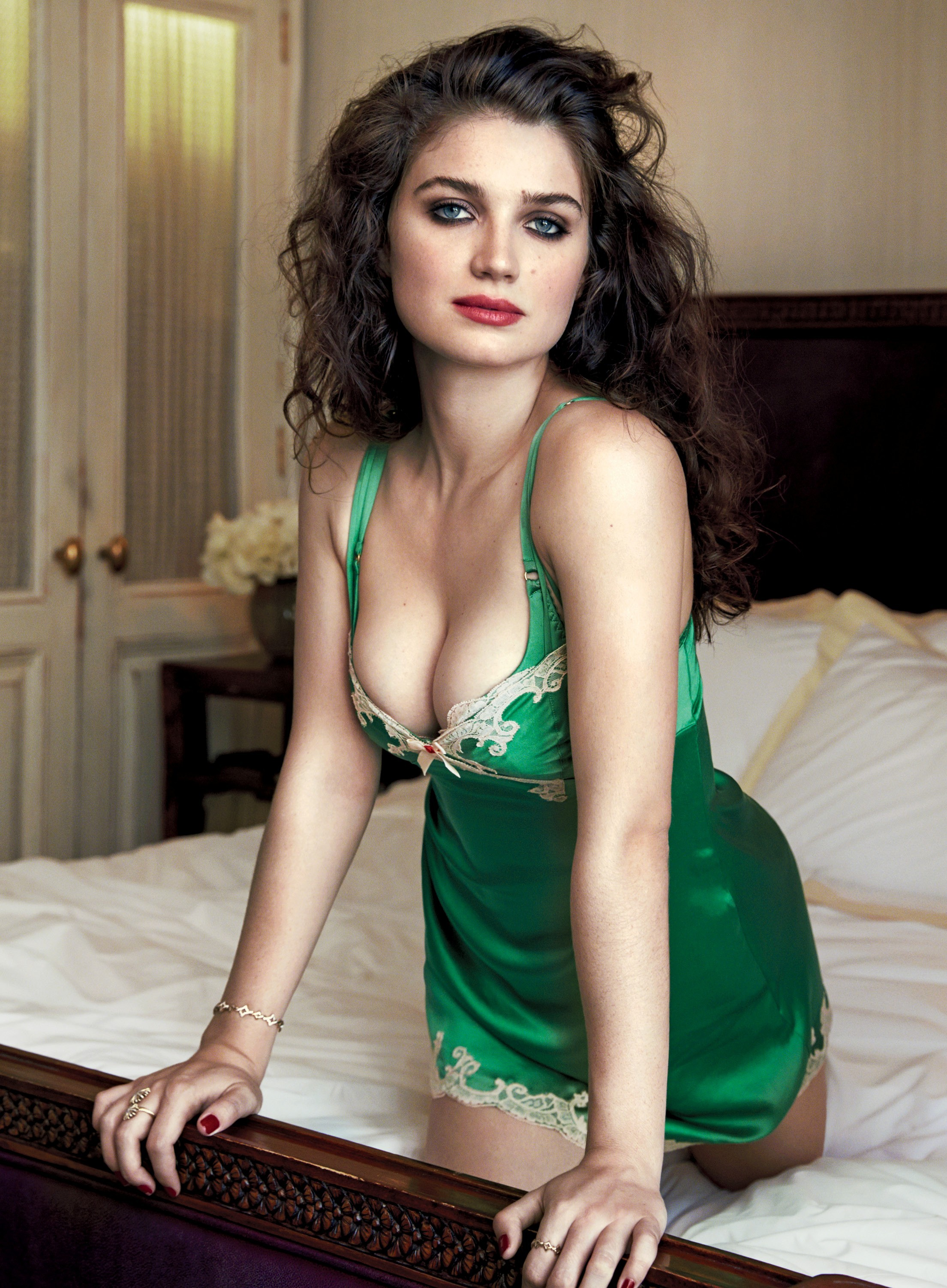Eve Hewson Nude Photos and Videos nude (61 photos), Feet Celebrites pictures