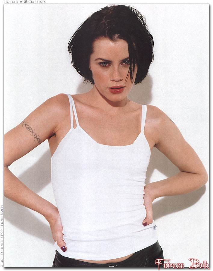 ... Fairuza Balk [708x900] [87.43 kb] ...