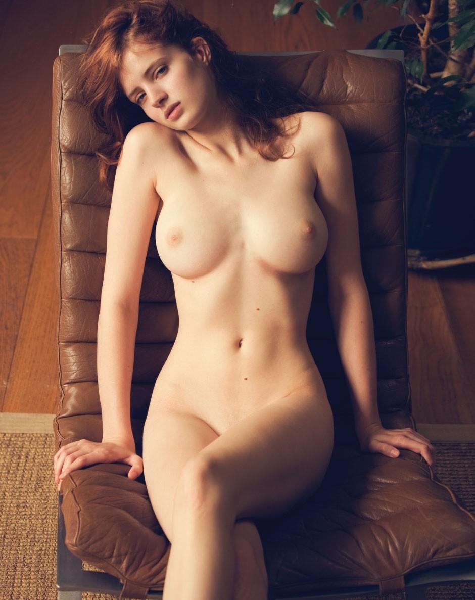 голые актрисы молодые фраза общем