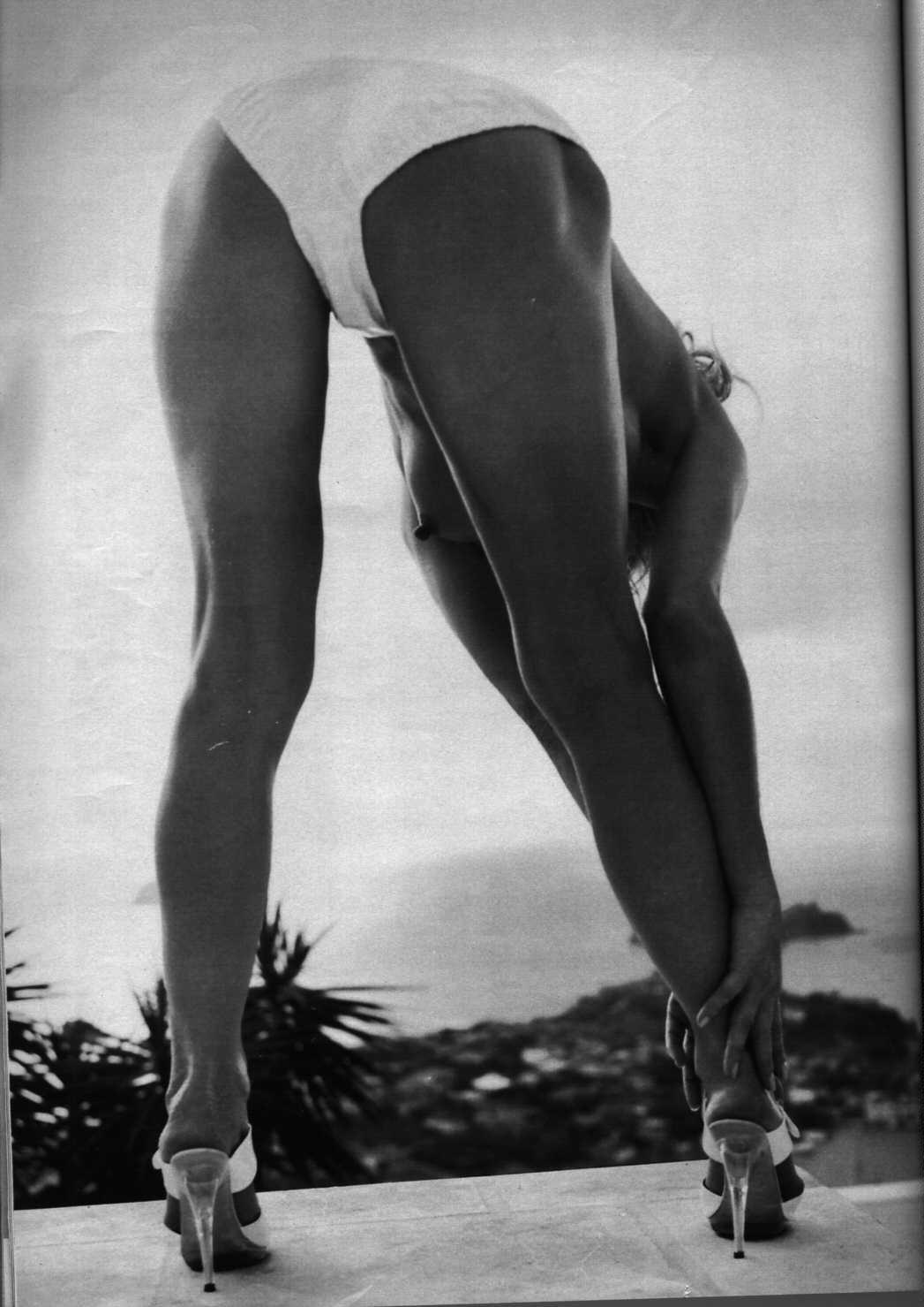 hot nude women doing sexual activities