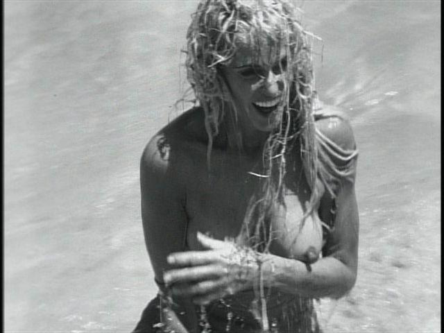 Farrah Fawcett nude - Page 4 pictures, naked, oops, topless, bikini ...