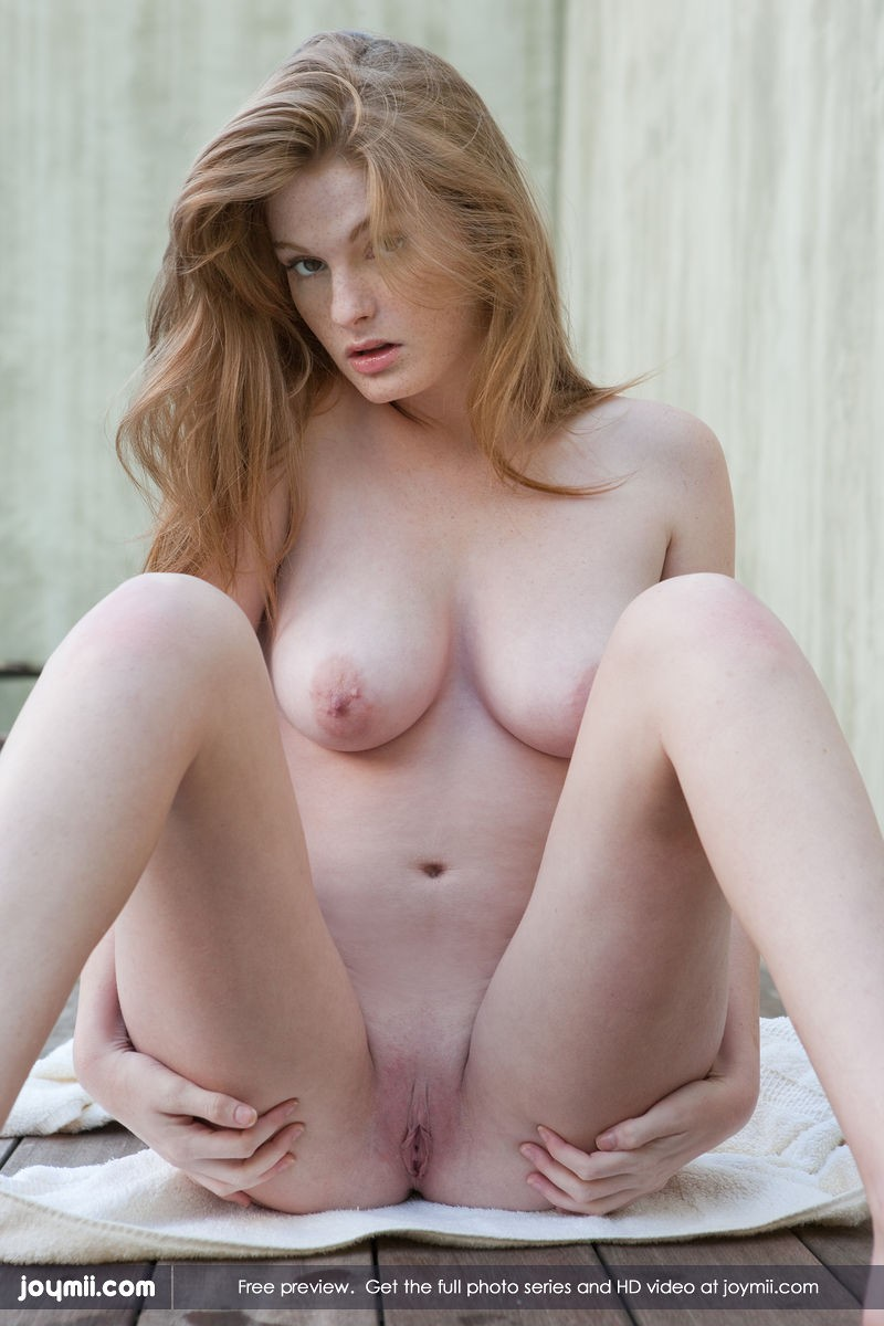 Faye regan nude