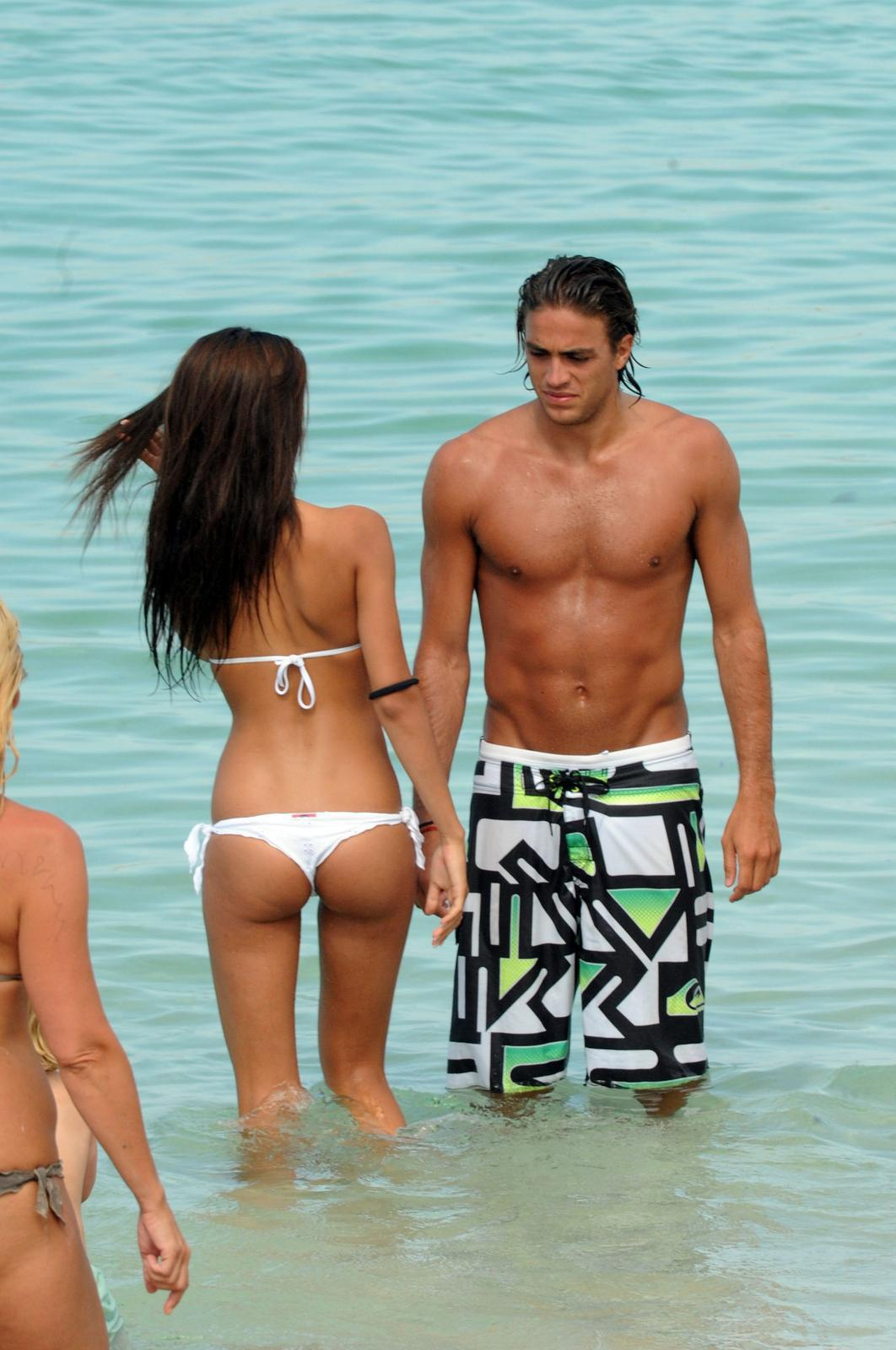 federica nargi nude - page 4 pictures, naked, oops, topless