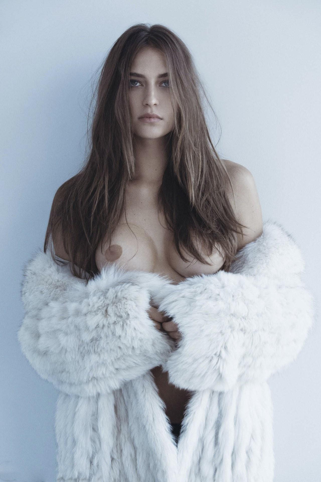 Liz  nackt Fernanda Fernanda Liz