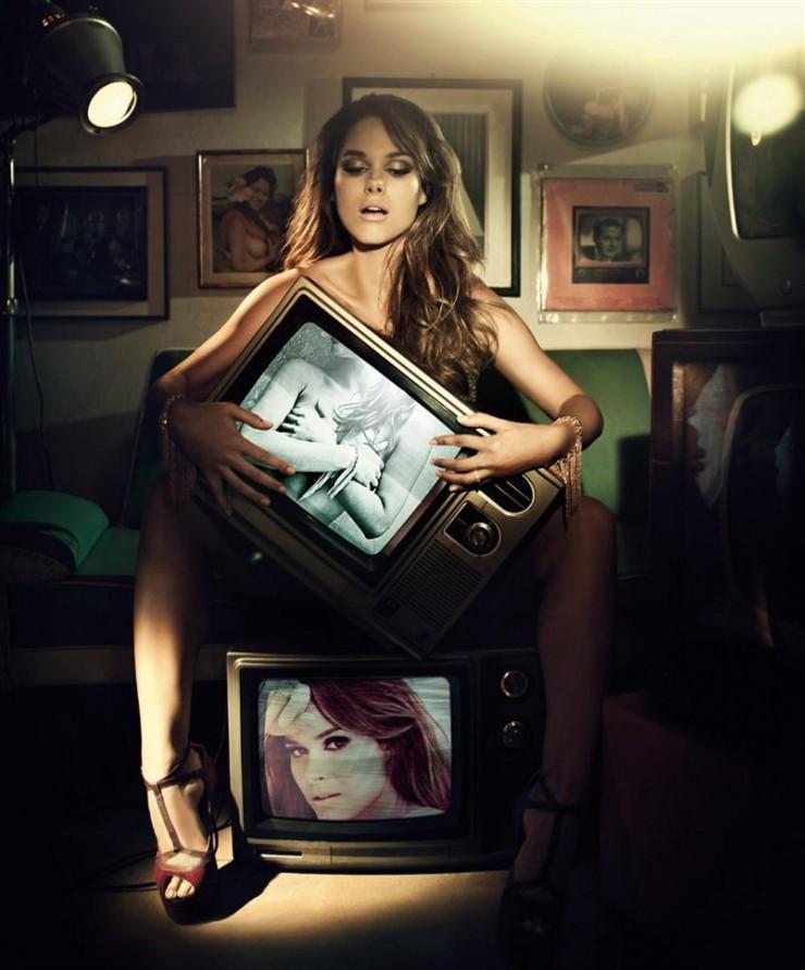 Fondos de escritorio de mujeres desnudas gratis picture 41