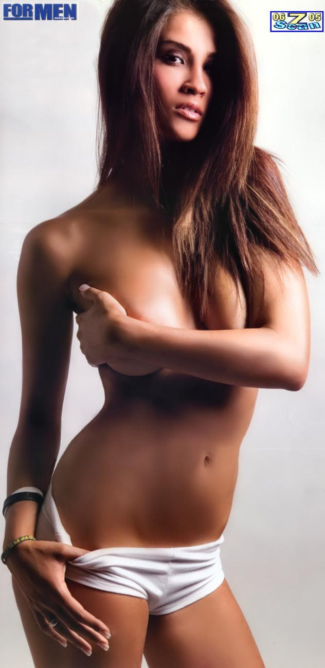 Leavs sex francesca lodo naked video