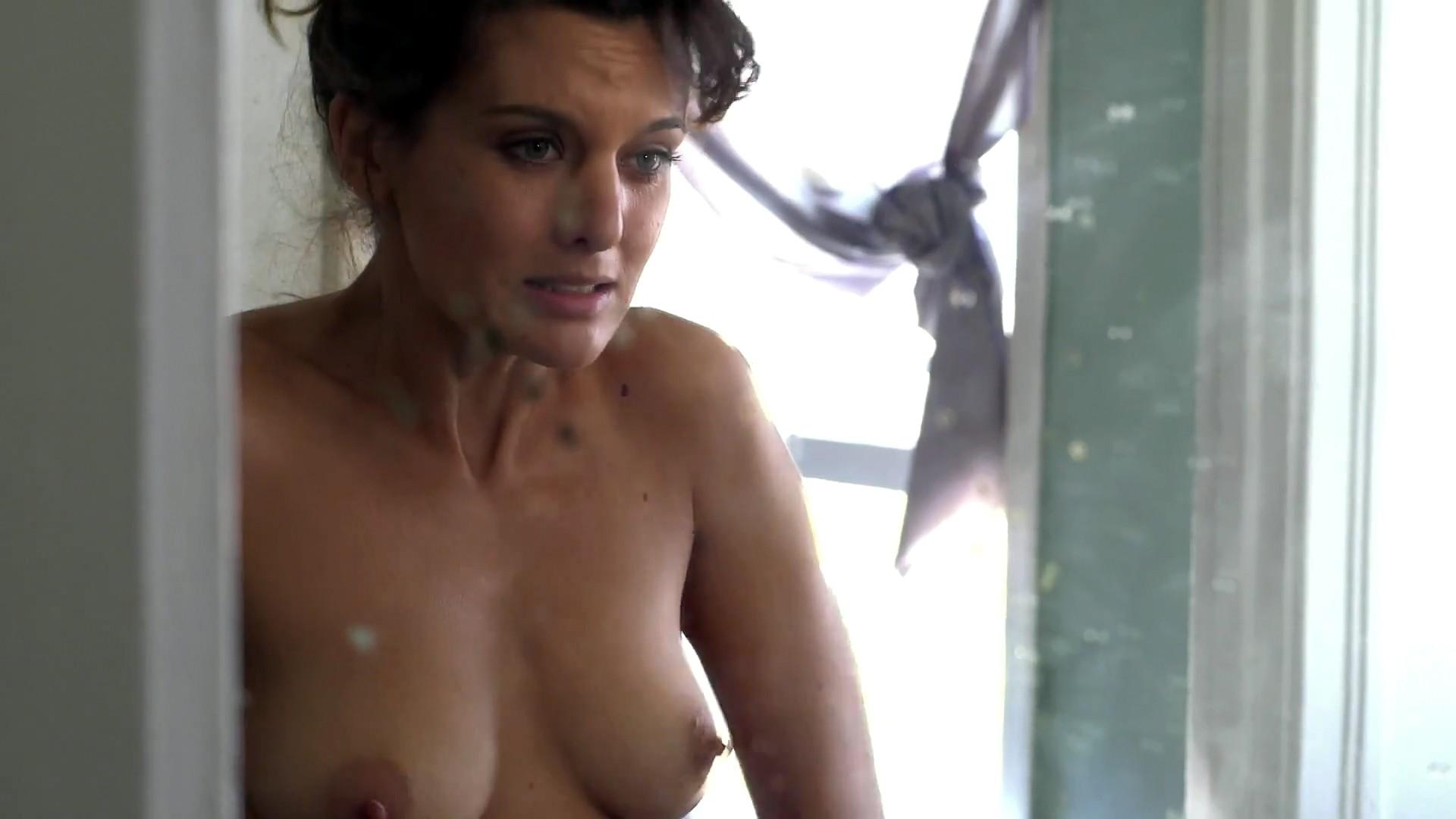 nude brown girls big tits