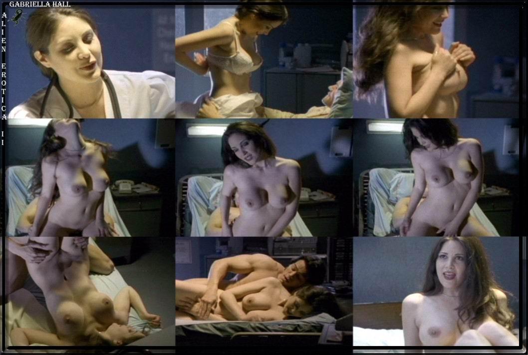 jessica alba totally naked
