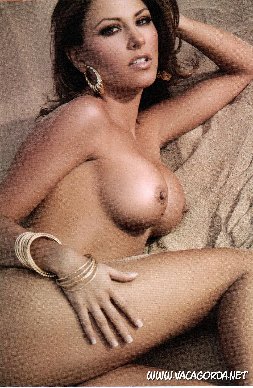 Jr miss black nudist