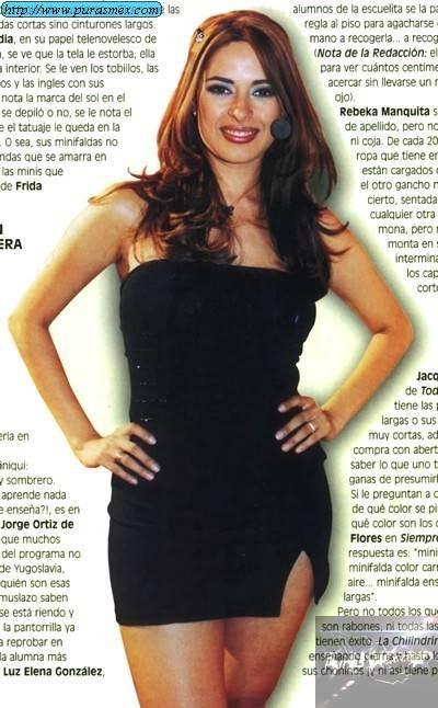 Galilea Montijo   Premios Juventud        Pinterest   Shoes and     pic nude com Galilea Montijo naked celebrity