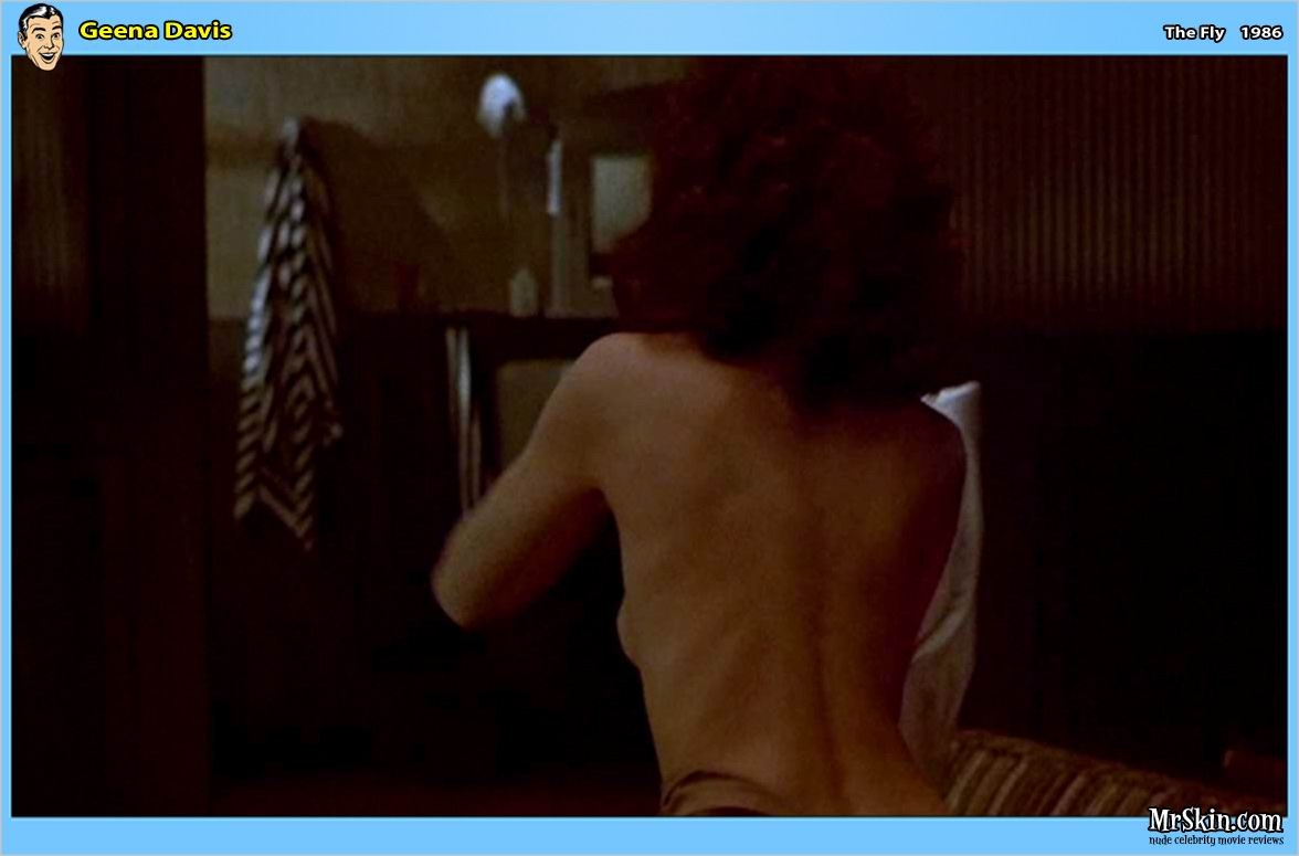party-girls-was-geena-davis-ever-nude-in-a-movie-trillo-scandal-pictures