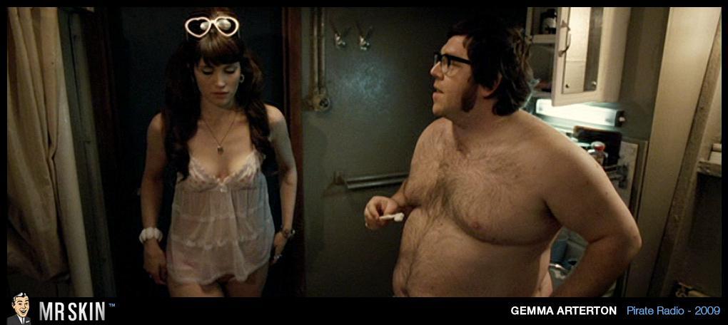 Gemma Arterton Desnuda Página 5 Fotos Desnuda Descuido Topless