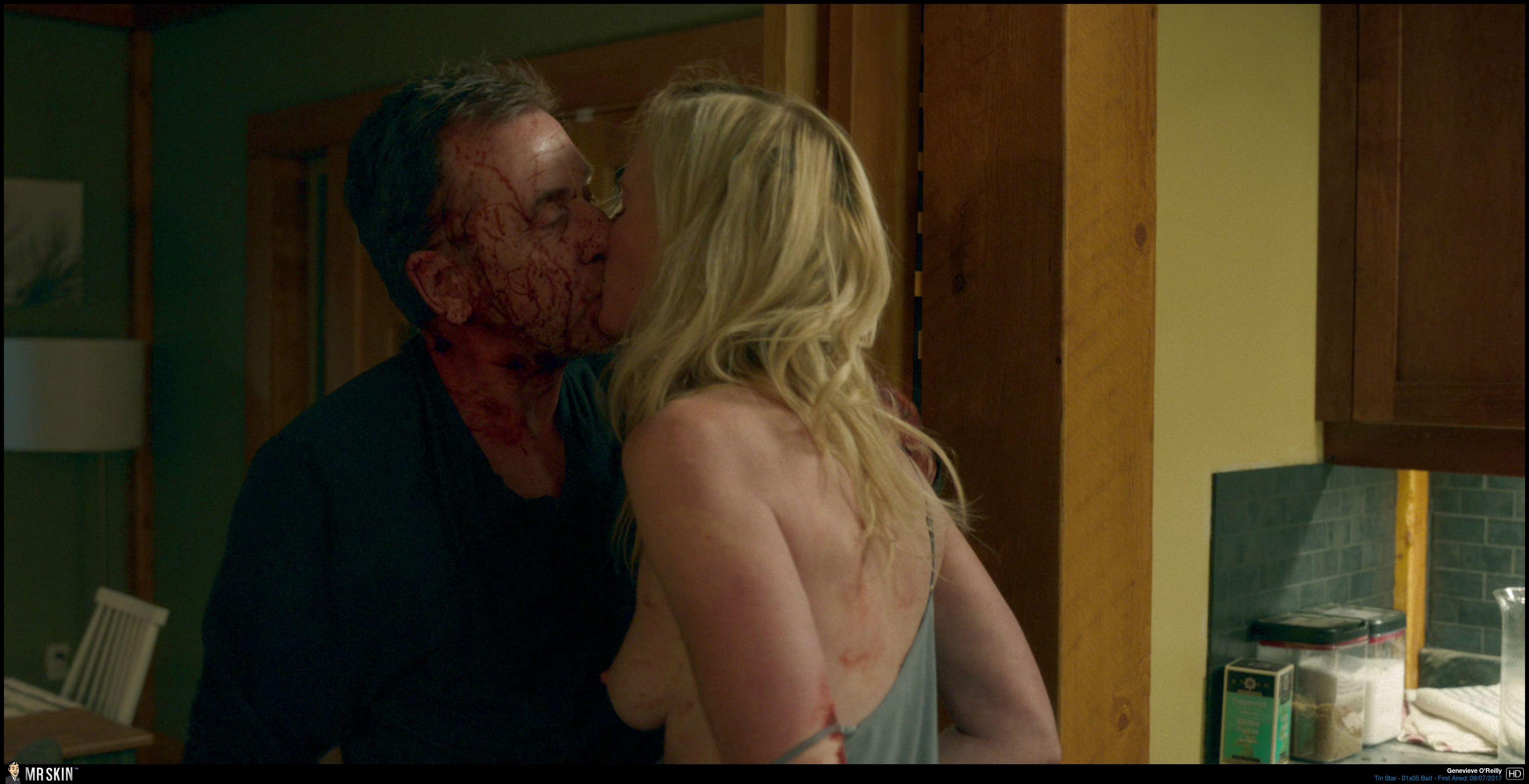 maria schneider sex scene video clip