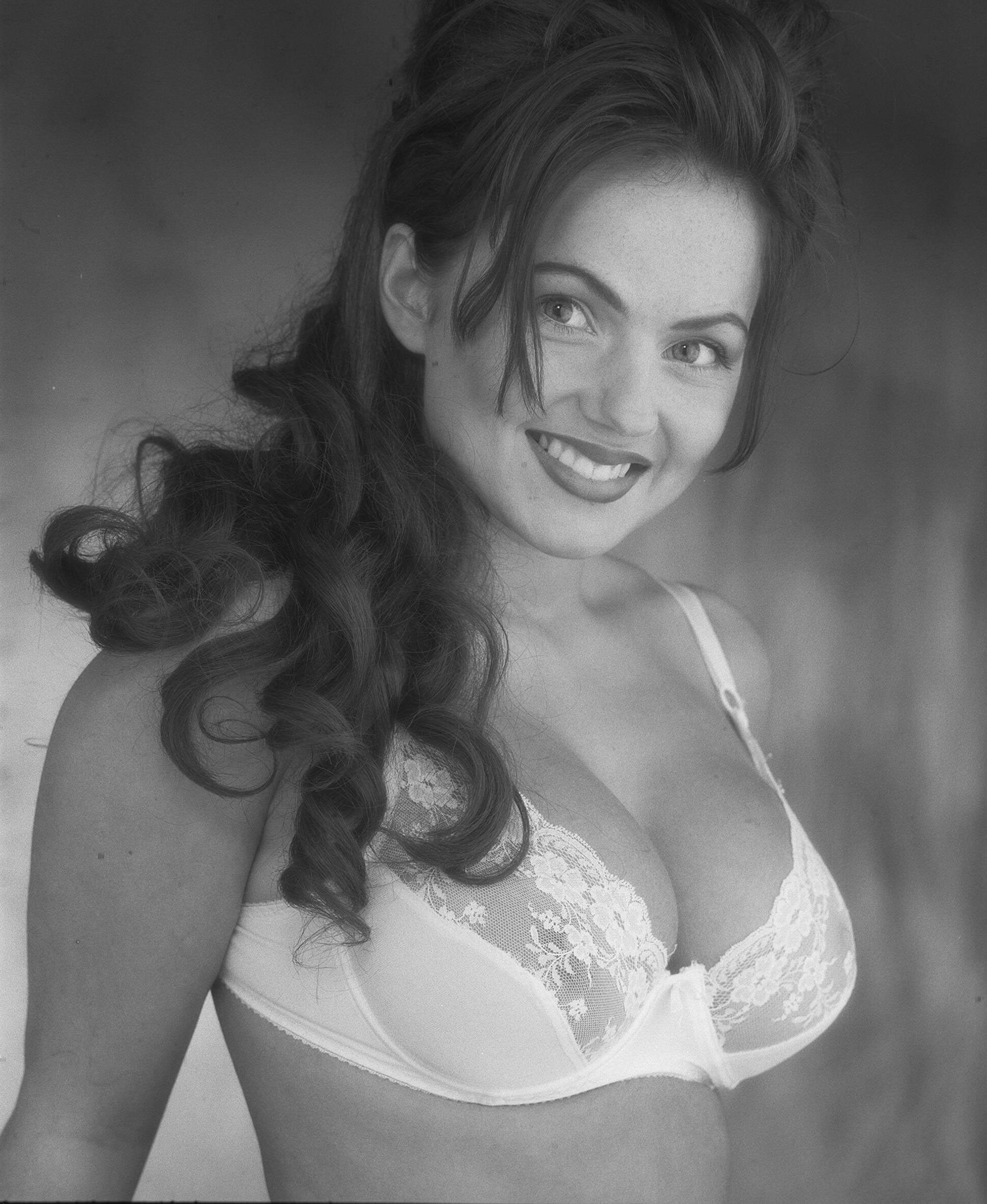 Geri Halliwell Nude Pics geri halliwell nude - page 17 pictures, naked, oops, topless