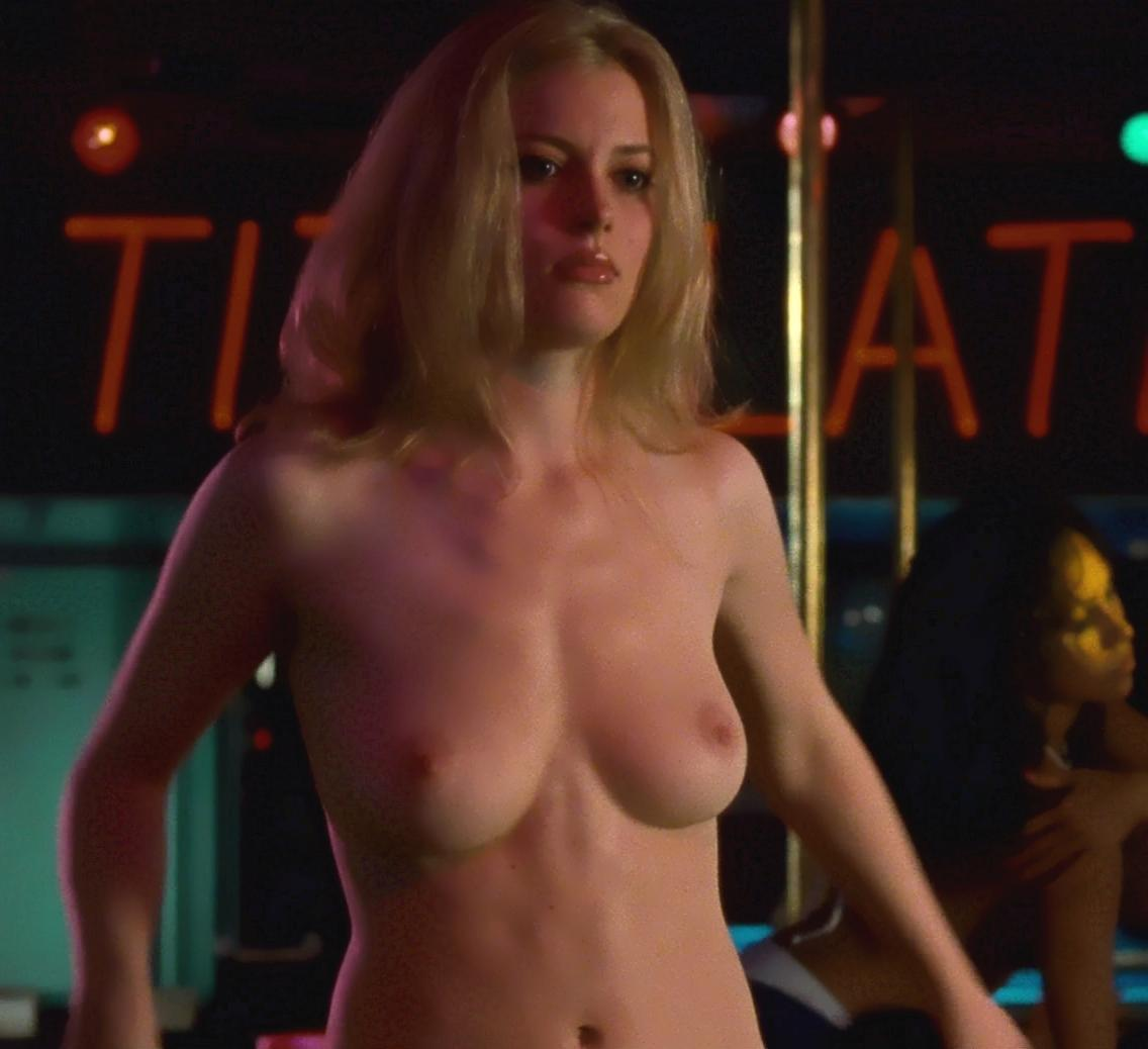 Gillian Onlycuties High Quality Porn Photo