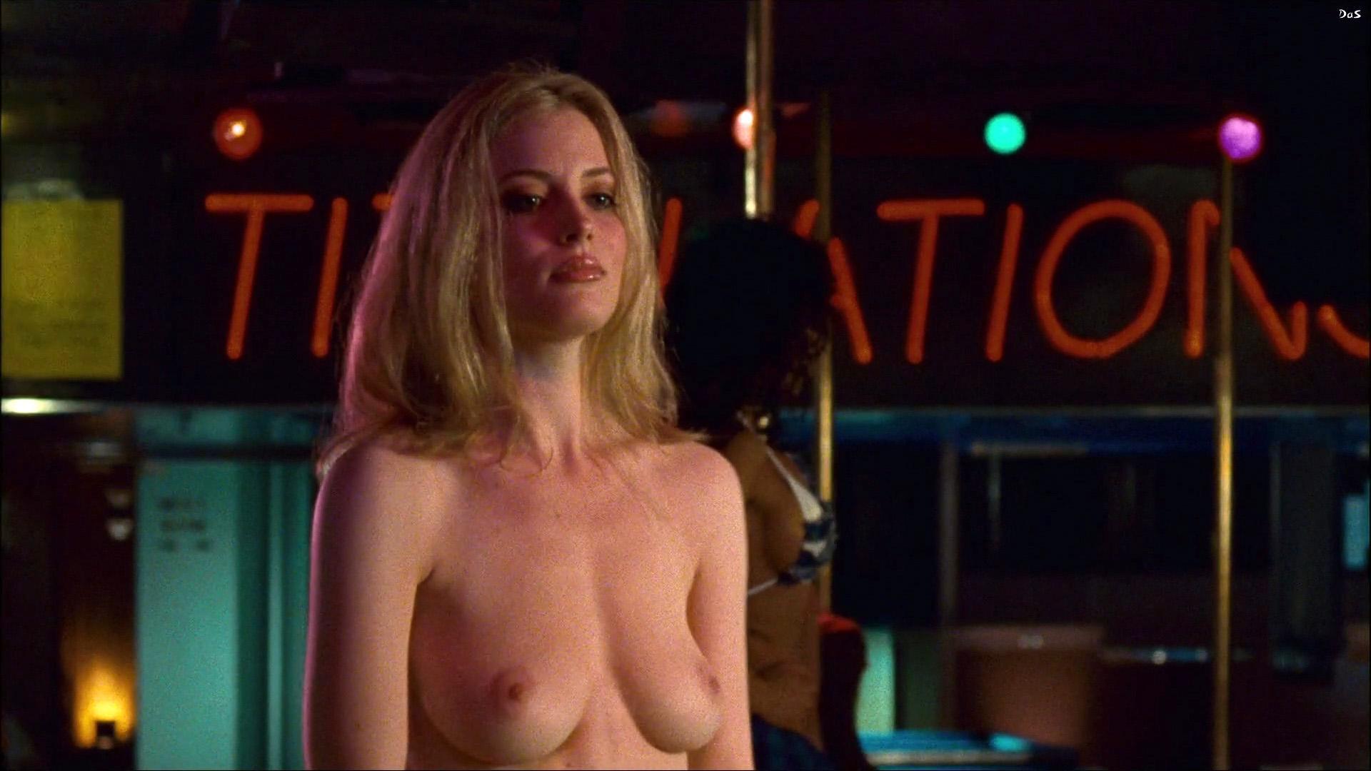 Gillian jacobs desnuda fotos